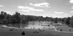Lac-aux-castors_bw